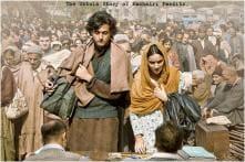 Shikara Trailer: Vidhu Vinod Chopra Highlights 'Untold Story' of Exodus of Kashmiri Pandits in 1990