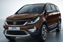 Tata Motors Begins 2018 With 43% Growth in January