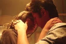 'Nasha' new stills: Can the 'Jism' director make Poonam Pandey another Bipasha?
