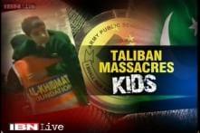 Peshawar school attack an unspeakable brutality: Indian Strategic Affair Analyst