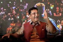 Kamal Haasan, Rajinikanth Bag NTR Award