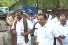 AIADMK MPs Skip Lok Sabha as Jayalalithaa Remains Critical