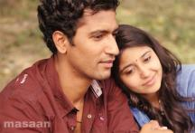 After winning two awards at Cannes, Neeraj Ghaywan's 'Masaan' to release in India on July 24