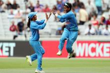 Batting Worries For Harmanpreet and Co. as South Africa Look to Level Series