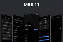 Xiaomi MIUI 11 Stable ROM Rolling Out For Poco F1, Redmi K20 Series, Redmi Note 7 Series