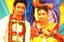 'Pavitra Rishta', 'Sarvagunn Sampanna' and other Hindi shows that explained the vibrant Marathi culture