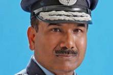 IAF ready to tackle any terror threat: ACM Arun Raha on al Qaeda video