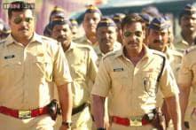 Ajay Devgn's 'Singham Returns' crosses Rs 100 crore mark