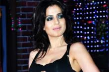 She's gone from plump to skinny: The amazing weight loss of Ameesha Patel