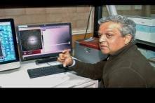 Key leap in anti-malaria war, Delhi based scientist develops parasite inhibitor