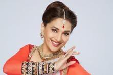 Happy Birthday Madhuri: Films That Defined the Career of Dhak-Dhak Girl
