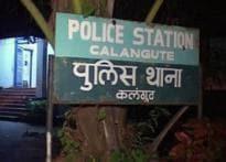German girl's mother says Goa cops not cooperating