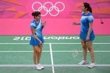 Jwala-Ponnappa crash out of Olympics