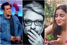 Salman Khan, Alia Bhatt's Now-shelved Inshallah Cost Sanjay Leela Bhansali