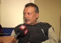 <i>Halla Bol</i> team raises 'halla' for Bhajji