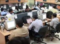 India confident Obama's tax plans won't hit BPO sector