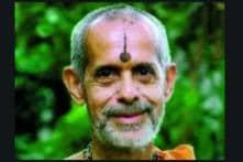 Vishwesha Teertha Swami, Seer of Udupi Pejawar Mutt, Passes Away at 88 in Bengaluru