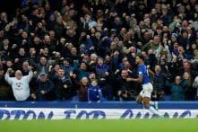 Premier League: Everton Probe Allegations of Homophobic Chants in Chelsea Clash