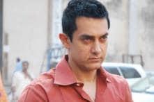 Aamir Khan attends wedding of auto driver's son