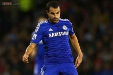 Cesc Fabregas master class backs up Mourinho move
