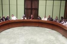 No Mamata or Mayawati at Congress-Led Oppn Meet on CAA, NRC; 'Angry' DMK Too Stays Away
