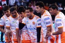 Pro Kabaddi: Puneri Paltan Banking on Ashan Kumar's Guidance to Find a Way Through the Playoffs