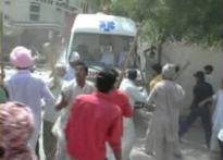 Sikh factional war spreads to Delhi