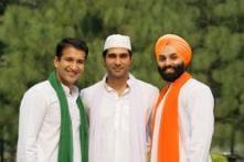 US to Provide $500k to NGO to Promote Religious Freedom in India