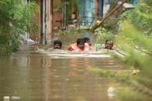 Chennai floods: Exams postponed to December 28, Anna University tells HC