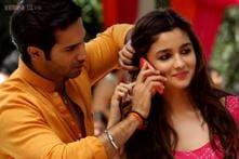Mahesh Bhatt's advice to Alia Bhatt, Varun Dhawan: 'Don't get affected by fame'