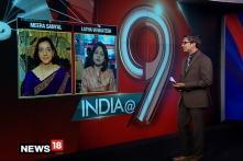 Political-Builder Nexus Worried by Rajan's Policies: Meera Sanyal