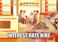 RBI hikes cash reserve ratio by 50 pts