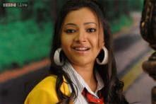 Hyderabad court gives clean chit to 'Makdee' actress Shweta Basu Prasad
