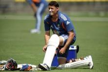 Hussey Joins Australia Staff For Sri Lanka, Pakistan Series