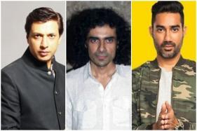 Oasis BITS, Pilani 2019 to Feature Madhur Bhandarkar, Imtiaz Ali, Nucleya and More