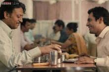 IBNLive Movie Awards: Nominees for Best Director