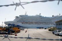 Coronavirus Scare: Third Passenger from Japan Cruise Ship Dies, Says Health Ministry