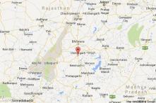 3 killed, 6 injured in Pratapgarh following clashes between 2 communities; curfew on