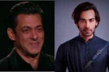 Bigg Boss 13: Did Salman Khan Refuse to Meet Arhaan Khan after His Eviction?