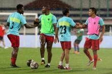 ISL 2019-20: NorthEast United FC Host Odisha FC as Both Teams Eye First Win
