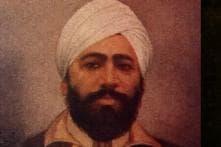 Udham Singh: Who Waited 21 Years to Avenge Man Behind Jallianwala Bagh Massacre