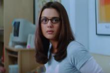 Kal Ho Naa Ho Turns 15: Best Things Happened to me During Shoot, Says Preity Zinta