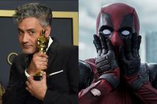 Taika Waititi To Direct Ryan Reynolds Starrer Deadpool 3?