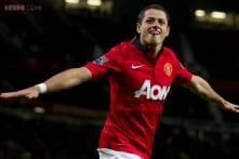 League Cup: Chelsea knock out Arsenal, Man Utd advance