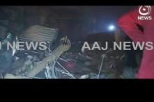 Pakistan: 48 killed, more than 140 injured in twin blasts