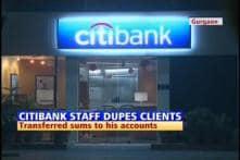 RBI initiates probe in Citibank fraud