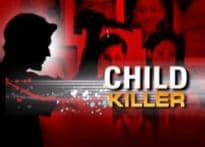 Noida 'serial killer' was generous