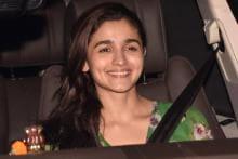 Arjun Kapoor Trolls Alia Bhatt on Rakhi Pic with Yash Johar; Alia Gives Him a Fitting Reply