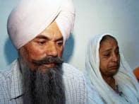 Indian cab driver found dead on railway tracks in Oz