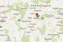 Over 1,100 killed in Naxal attacks in last 6 years: Chhattisgarh govt